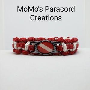 MoMo's Paracord Creations